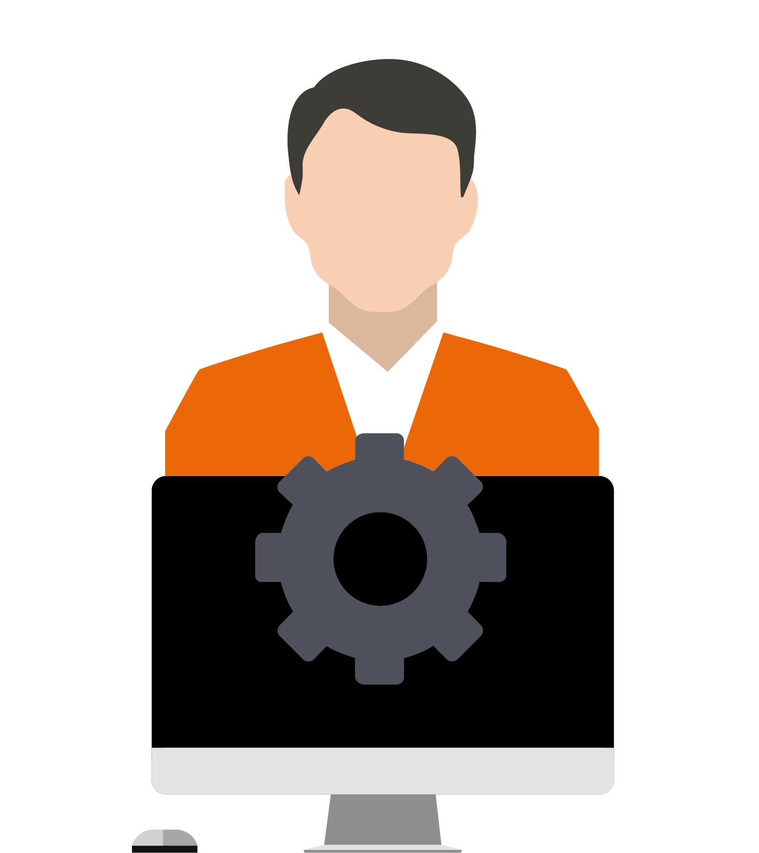 Softwarepaketierung für IT-Admins