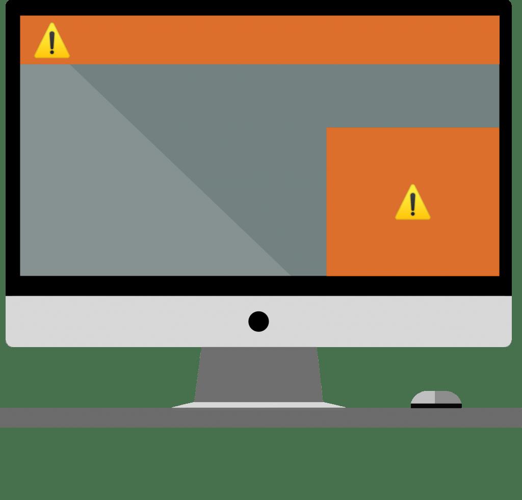 net send alternative