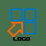 IDERI note Logo Generator
