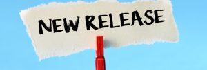 IDERI note Version 3.4 – Release