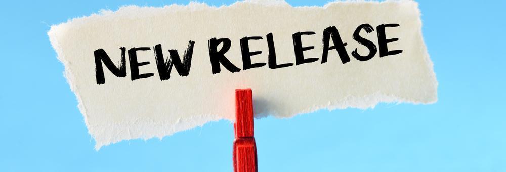 IDERI note Version 3.3 Release (Mobile support)