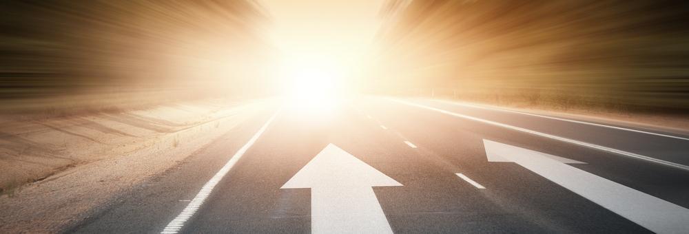 Der schnellste Weg um Ihre Mitarbeiter zu erreichen