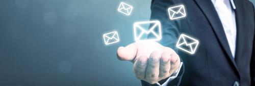 Die häufigsten Fehler von IT-Mitarbeitern, die über E-Mail informieren und wie Sie diese vermeiden können