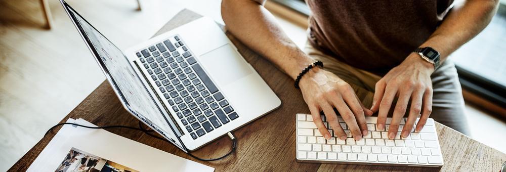 3 Gründe warum die IT-Abteilung eine zeitgemäße Kommunikationsalternative zur E-Mail braucht