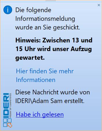 NachrichtZeit_message_IDERI-note