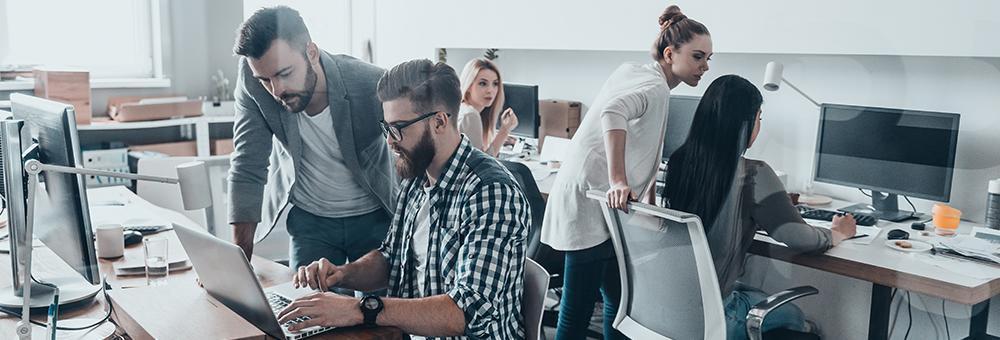 3 avantages à utiliser un logiciel de gestion de crise pour votre entreprise
