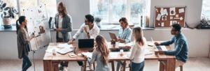 4 astuces pour améliorer sa productivité au travail