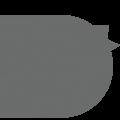 Bewaehrt-seit-2008