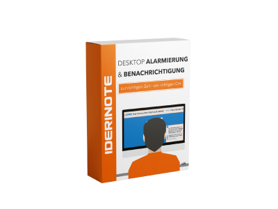 Desktop-Alarmierung-Benachrichtigung_transparenz