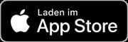 Download_on_the_App_Store_Badge_DE_blk_092917