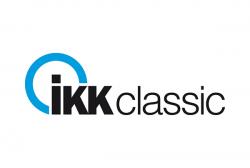 IKK_classic