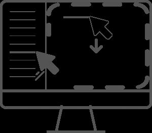 Logo_IDERIpace-schwarz