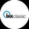 Logo_IKK_classic_rund